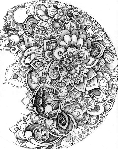 M Drawing Design by Drawings Kussro