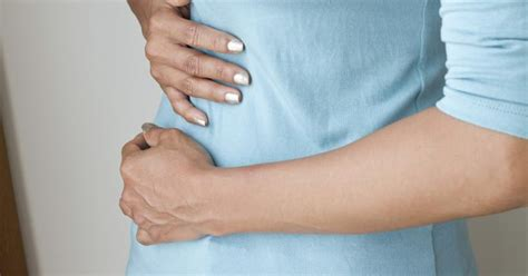 reasons   abdominal pain  early pregnancy