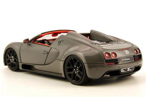 bugatti jet bugatti veyron 16 4 grand sport vitesse jet grau jet grau
