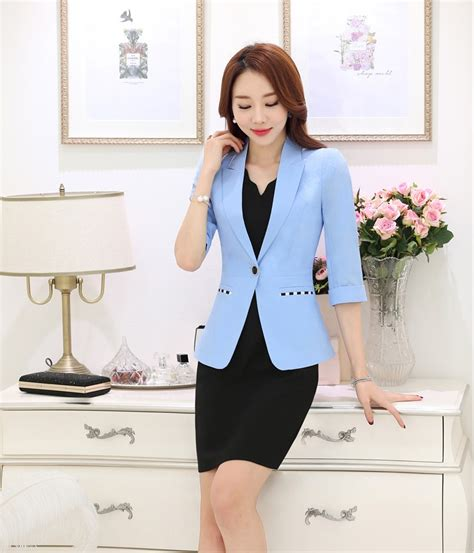 light blue suit jacket womens september 2014 clothing reviews