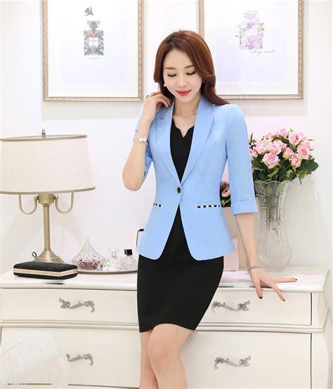 light blue coat womens light blue blazer womens fashion ql