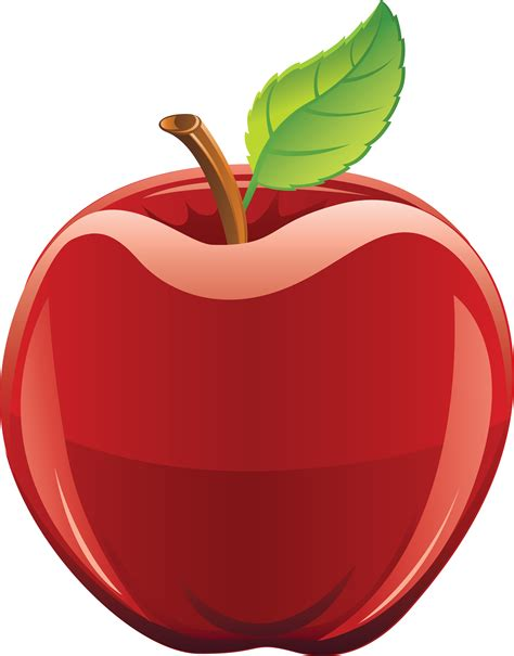 apple clipart clip apple apple clipart cliparts for you