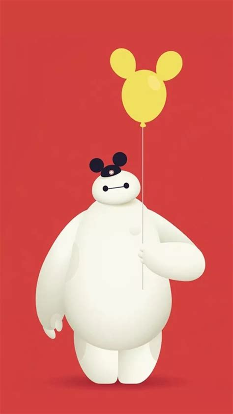 Big 6 Characters Comic Iphone Dan Semua Hp 28 hd wallpaper baymax big 6 untuk iphone dan android keren world hd wallpapers