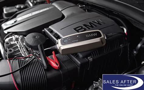 lade xenon bmw lade bmw z3 hardtop seite 4 auto motor und sport bmw