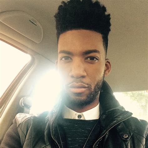 high top curly fade 1000 images about lifestyle on pinterest man braids