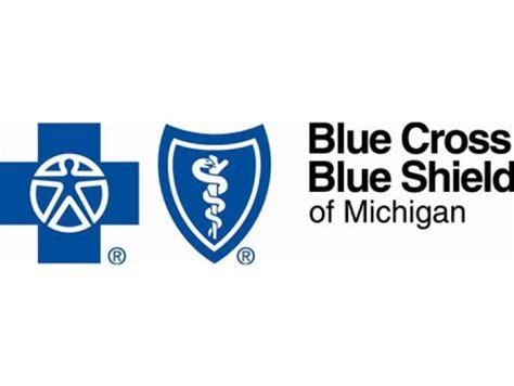 state doj seek to drop anti trust lawsuit against blue