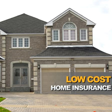 house insurance california house insurance california 28 images get california home insurance riverside home