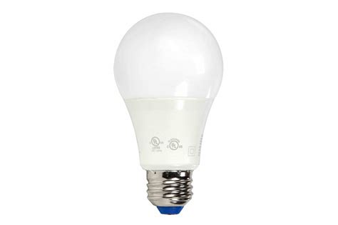 led lights in enclosed fixtures led light bulbs for enclosed fixtures fascinating led