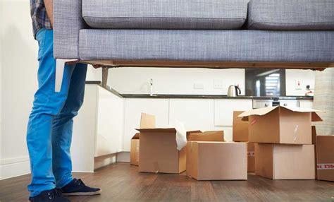 Furniture Removals Melbourne by Furniture Removals Alexanders