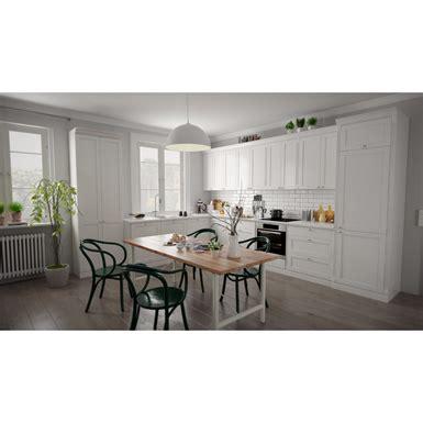 Classic Kitchen Set by Kitchen Set Classic Line Elen Objeto Bim Gratuito