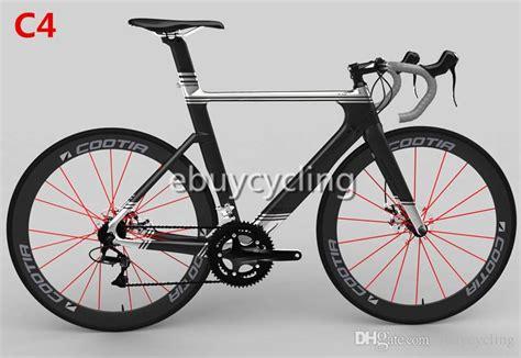 light road bikes for sale sliver black carbon road bike frameset matte carbon fiber