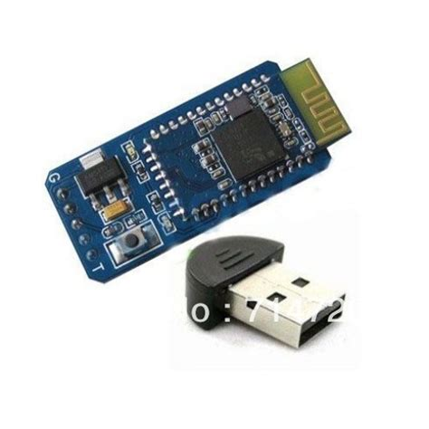bluetooth serial port ttl serial port bluetooth module suite bluetooth module