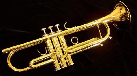 Handmade Trumpets - kessler custom artist series prototype bb trumpet tested