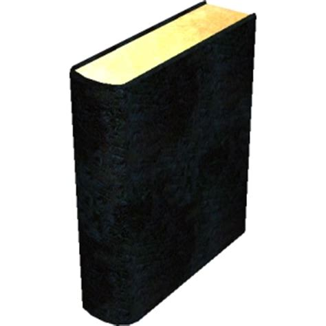 black books dalron s small black book eq2i the everquest 2 wiki