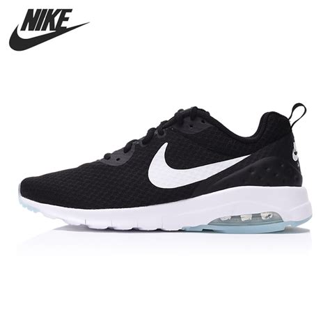 pictures of new nike sneakers original new arrival 2017 nike air max motion lw s