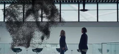 black mirror jo powers review de la serie black mirror 3x06 cine estrenos series