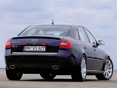 how make cars 2003 audi rs 6 lane departure warning 2003 audi rs6 overview cars com