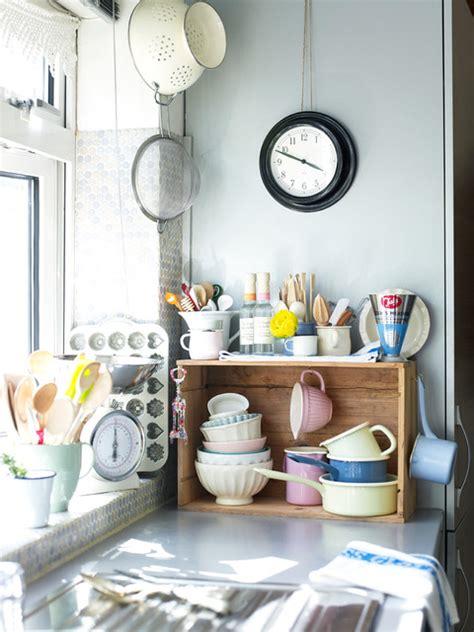 Tempat Bumbu Kitchen Set Family Ks 2 kitchen storage hacks to make use of every space