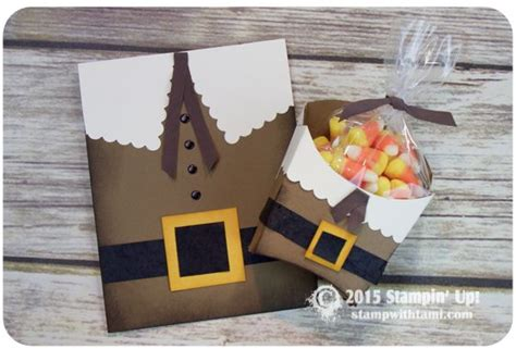 name card fall templat 2 x 3 1 2 116 best fry boxes images on