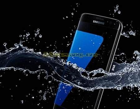 Samsung Kamera Bagus Murah 21 best samsung galaxy kamera bagus images on galaxies samsung galaxy s and android