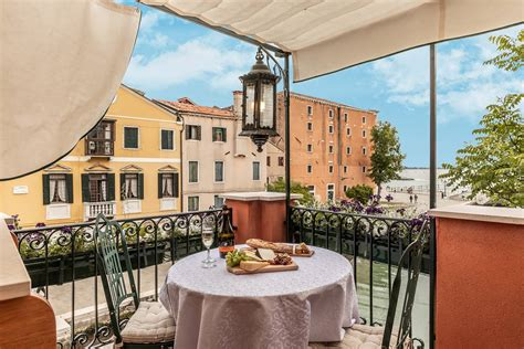 Appartments In Venice by Alcova Apartment Venice Italy Truly Venice