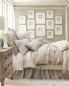 neutral bedroom ideas 36 relaxing neutral bedroom designs digsdigs