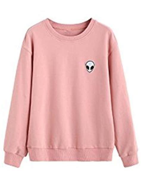 Sweater Hoodie Zipper Radioactive Azk s fashion hoodies sweatshirts
