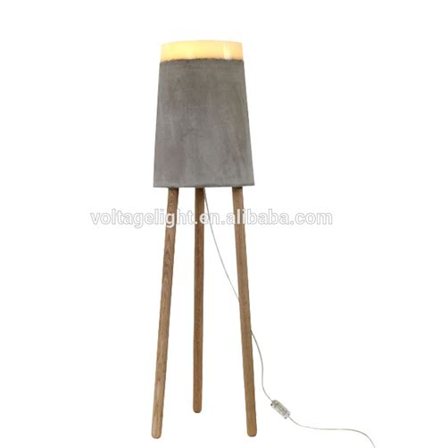 Standing L Classic Import popular standing l shades modern buy cheap standing l shades lights and ls