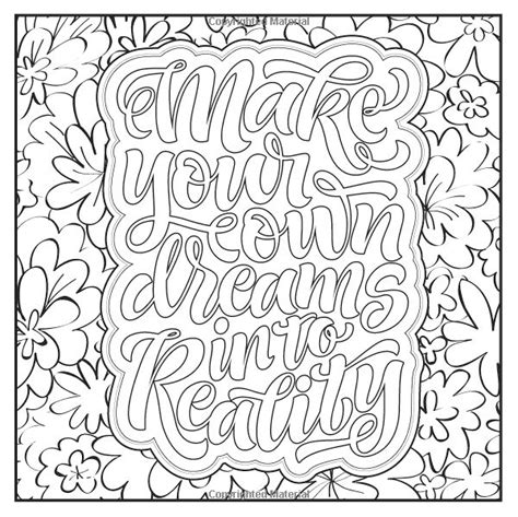 good vibes coloring book pages good vibes trippy coloring page coloring pages