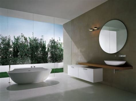 Modern Bathroom Company Bathrooms Kitchens Td Designs