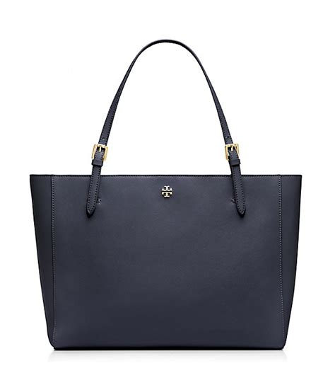 Tote Bag York Buckle 1573 burch york buckle tote s view all burch