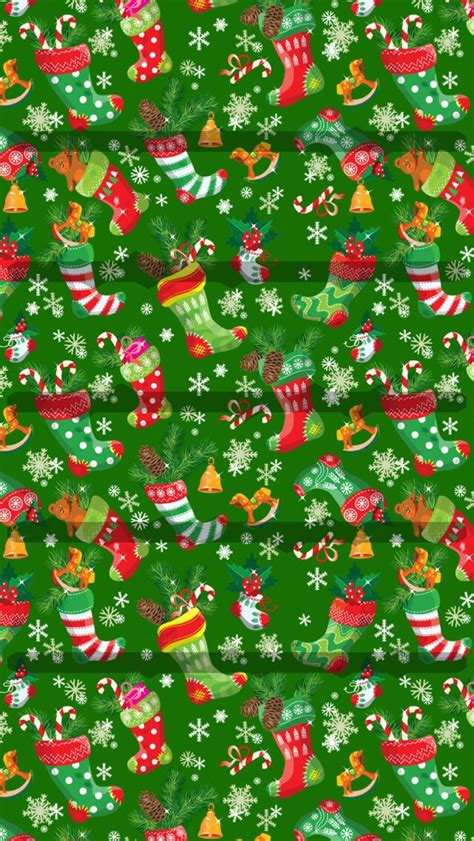 christmas pattern wallpaper for iphone iphone wallpaper christmas tjn iphone shelves skins