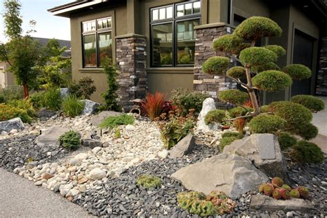 Landscape Design Backyard Ideas Some Essential Elements Anyone Should Not Forget In Dealing With The Backyard Landscape Design