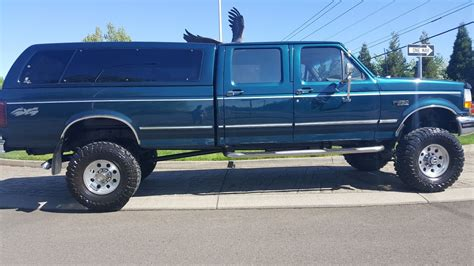 crew cab long bed 2016 ford f150 crew cab 4x4 2017 2018 cars reviews