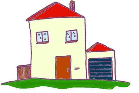 equipamiento obligatorio para entrenar en casa partido popular de mugardos 191 que pasa con la vivienda