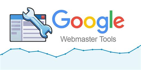 webmaster tools webmaster tools why you need it and how to set it