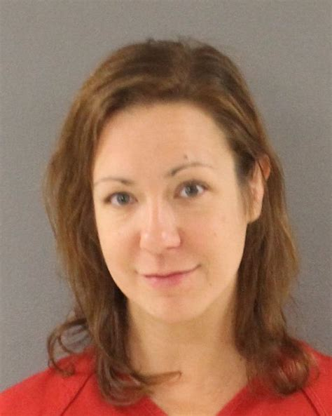 Knoxville 24 Hour Arrest Records Lyn Parrish Inmate 1308507 County Near Knoxville Tn