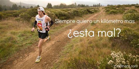 imagenes motivadoras runners frases motivadoras para corredores mas en http