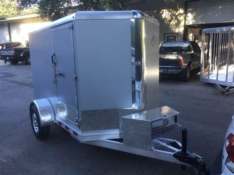 subaru wrx trailer 100 subaru wrx trailer 2008 subaru wrx sti new