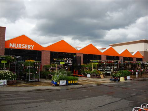 home depot college park innovative block photo gallery