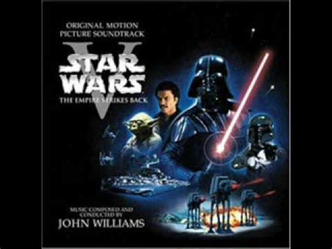 theme song strike back star wars yoda s theme from the empire strikes back cd 2