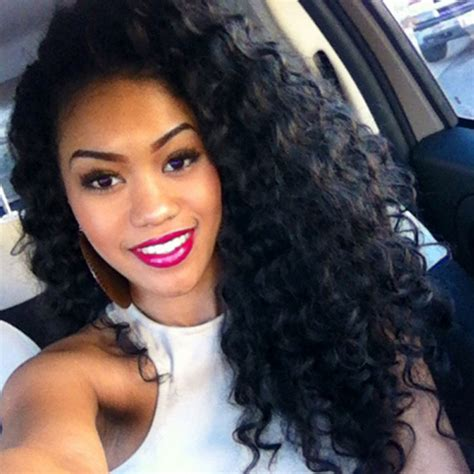 nice hairstyles with hair extensions nice weave hairstyles immodell net