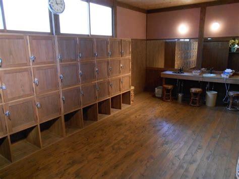 changing room japan onsen meijin ビューホテル平成 view hotel heisei