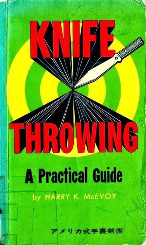 a practical guide to forgiveness from an impractical survivor books 27 best images about knives whips on picnics