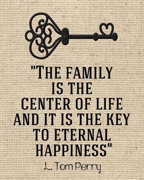 printable quotes about family 185th annual general conference quotes april 2015 free