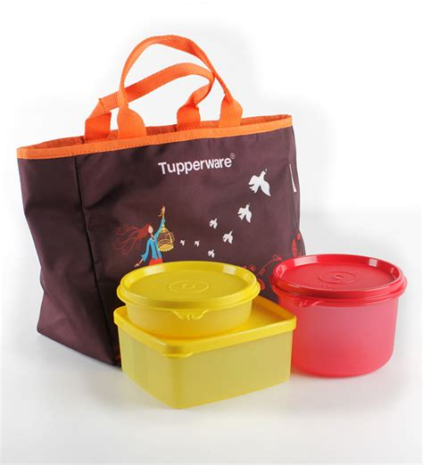 Tupperware Lunch Box tupperware freedom lunch by tupperware lunch