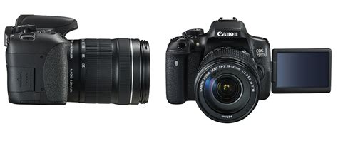 canon offers canon offers enthusiast photographers and videographers a