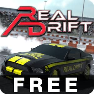 real drift car racing free apk real drift car racing free apk for windows phone android and apps