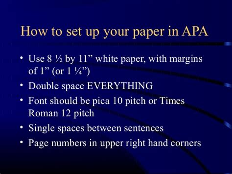 apa format numbers less than 10 apa style secondary data analysis