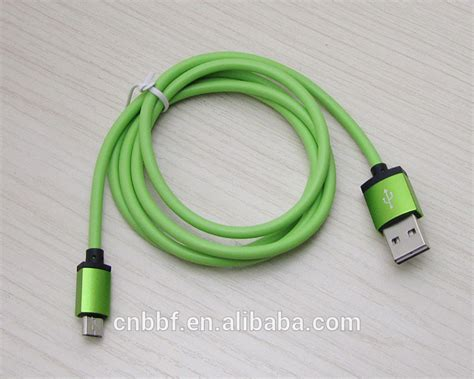 usb cable color code efcaviation